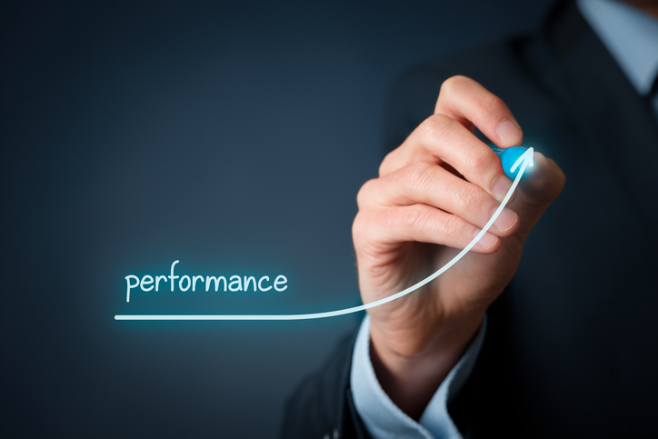 5 Positive Ways To Improve Your Job Performance